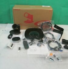 Logitech Group 960-001054 Video Conference Equipment NEW FREE SHIPPING