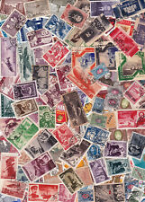 RUSSIA - VALUABLE COLLECTION - MANY BETTER - ALL OLDER >150 STAMPS - LOOK!