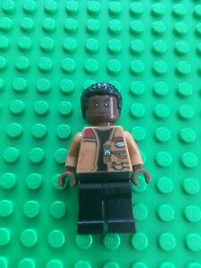 Lego, Figur, Star Wars, Finn, Polybag, 911834