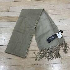 UGG Australian Merino Wool Scarf