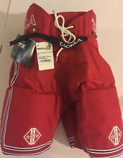 Ice Hockey Sr Pant Tackla NY Rangers 2440 Sizes: M, & XL