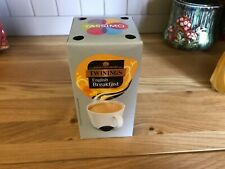 Tassimo - English Breakfast