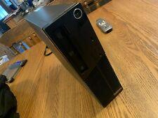 Lenovo ThinkCentre M82 SFF Intel i3-3220 3.3GHz 2GB DDR3 320GB HDD WIN7COA No OS