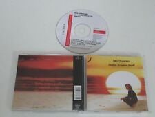 JONATHAN LIVINGSTON SEAGULL/SOUNDTRACK/NEIL DIAMOND(COLUMBIA COL 467607 2) CD
