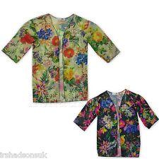 Abbigliamento multicolore per bambine dai 2 ai 16 anni Taglia 7-8 anni