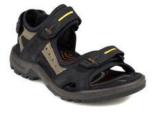 ECCO Men's Yucatan Sandal 69564 Bison 43m