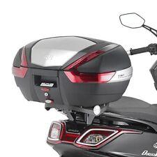 Givi Valigia Monolock- E450n Simply II per Kymco Downtown ABS 125-350 2016 16
