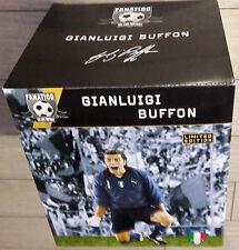 FANATICO LIMITED EDITION FIGURE : GIANLUIGI BUFFON 2006 BRAND NEW