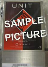 UNIT CELERITY BROOKS MFC MASS FLOW CONTROLLER INTELLIFLOW 3XP, VCR, BIN 6