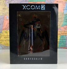 SHIPS SAME DAY New Sealed XCOM2 Chryssalid Vinyl Figure Loot Crate