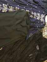 Womans Size XLarge Clothing Lot 8 Items Some With Tags