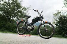 Puch MV50 MV 50 ccm 1974 Oldtimer Erstbesitz Vintage Nummerngleich