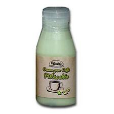 Topping La Crème de Pistache Gr. 120 - Nobis Nocciole