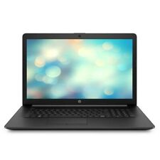 HP 17-by0508ng 43,9 cm (17,3 Zoll) Notebook
