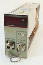 Tektronix Ot 503 1300nm Electrical To Optical Converter Eo