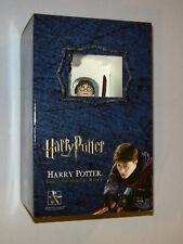 Gentle Giant Harry Potter Quidditch Harry Potter Mini Bust NEW MIMB