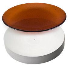 "Bullseye 11.4"" Ball Surface Mold"