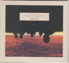 CHOIR OF YOUNG BELIEVERS - rhine gold CD