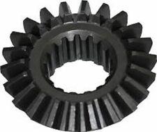 50 2403048 502403048 Fits Belarus Gear Wheel