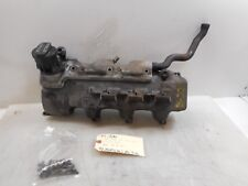 1998 Mercedes Ml320 Oem Left Driver Valve Cover W/Mounting Bolts A1120160205