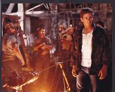 Michael Dudikoff Avenging Force 1986 original movie photo 27611