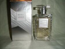 Avon Herve Leger Femme eau de Parfum Perfume Spray 1.7oz for women NEW