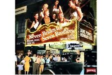 Howard Keel Jane Powell - Seven Brides For Seven Brothers OST (CD 2005)