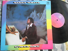 Barry White – Stone Gon' PYE International – NSPL 28186 Vinyl LP Album
