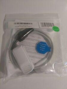 Datex Ohmeda 3 Inch Adult Finger Probe TCPF-1612-0112