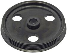 Power Steering Pump Pulley Dorman 300-312