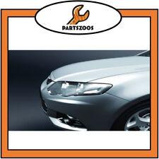 Ford Falcon FG Headlight Covers Protectors Pair BG13000AA