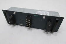 Cisco PWR-2700-DC 2700W DC power supply for CISCO7606