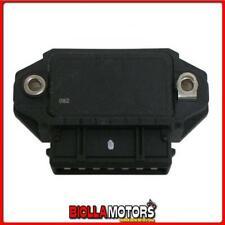 1794004 MODULO ACCENSIONE ELETTRONICA BMW R 100/7 - R100/7T 1000CC 1976/1980