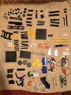 VEX STEM Robotics Misc Parts Lot, Arms Gears Rods Beams Connectors HEXBUG