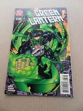 Green Lantern 78 . DC 1996 -  VF