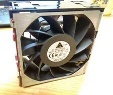 321520-001 HP 92x32mm Delta Electronics DC Brushless Fan FFB0912EHE