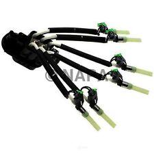 Fuel Injector-RWD NAPA/ECHLIN FUEL SYSTEM-CRB 238886