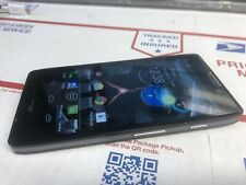 Motorola DROID RAZR HD XT926 Android Nice World INTL Unlocked Smartphone READ