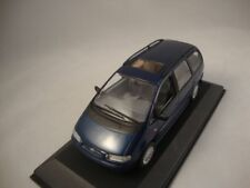 Coches, camiones y furgonetas de automodelismo y aeromodelismo MINICHAMPS Ford