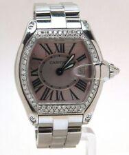 1c79a9c5944e Relojes de pulsera Cartier para mujer | Compra online en eBay