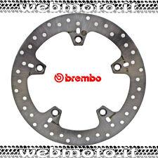 Disco Freno Brembo SERIE ORO Posteriore BMW R1200 RT 2005/2009 68B407C0