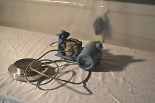 ROSEMOUNT 1151DP5S22B4M4L4S1 Pressure Transmitter-Used