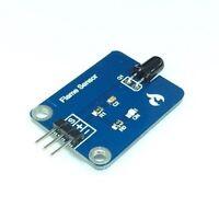 Freenove Flame Sensor Board for Arduino Raspberry Pi 3.3V 5V