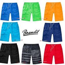 Herren-Shorts & -Bermudas aus Polyester mit Stretch in normaler Größe