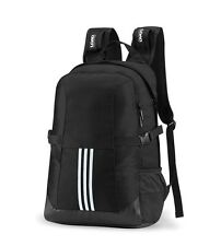NEW MENS WOMENS ADIDAS BACKPACK COLLEGE SCHOOL BAG GYM AD181