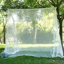 Outdoor Camping Mosquito Net Canopy Tent Hanging Bed Travel Camping with Bag