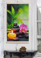 Infrarot-Heizung Bild Harmonie Heizung Verkleidung 400W Wandgehängt