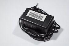 Canon scanner scaner adaptador transformador adapter PA-04E FB320P FB620P