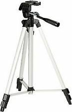 t Simpex 333 TRIPOD CAMERA STAND for NIKON CANON SONY