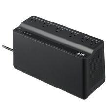 Apc Back-Ups 425Va Ups Battery Backup (Be425M)